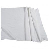 Serviettes éponge et draps de plage Pen Duick personnalisable