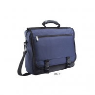 Sac SOL'S et bagage SOL's de Solo personnalisable