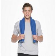 Vêtements de sport et textile technique SOL's de Solo avec marquage