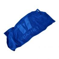 Serviettes et draps de douche personnalisable