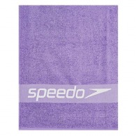 Lightweight woven towel 100x150cm made to measure