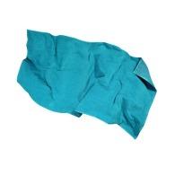 Serviette velours éponge de sport avec 30% de polyester - 450 g/m2 - 70 x 140 cm