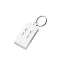 Set à outils avec porte-clés reflects-uberaba