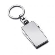 Set à outils avec porte-clés reflects-milan