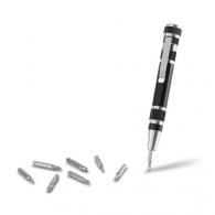 Set d'outils miniature