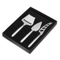Couteaux à fromage customisé