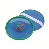 Set de raquettes de plage logotées Gamble