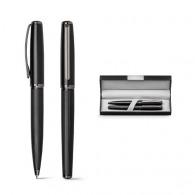 Set stylo roller et stylo à bille Coentrao