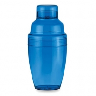 Shakers personnalisable