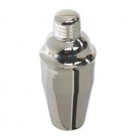 Shaker personnalisable en métal 30cl