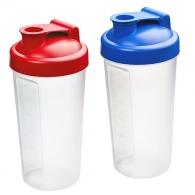 Shakers à vinaigrette personnalisé