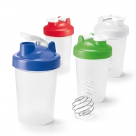 Shakers promotionnel