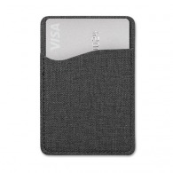 SHIELDTONE - Porte-carte RFID en polyester
