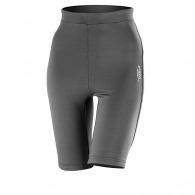 Shorts cyclistes personnalisé