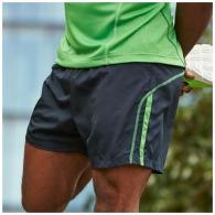 Shorts de running personnalisé