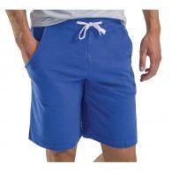 Shorts personnalisé