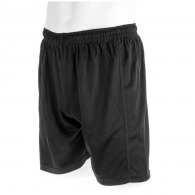 Shorts de sport promotionnel