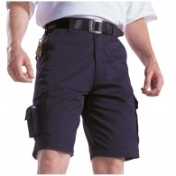 Short workwear Dickies