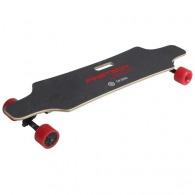 Skateboards publicitaire