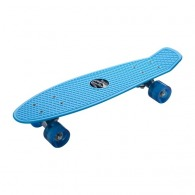 Skateboards personnalisable