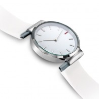 Montre personnalisable slide