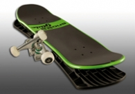 Skateboards customisé