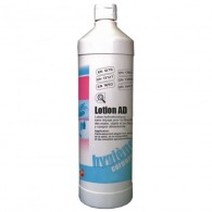 Solution hydro - bouteille 1l