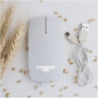 Wireless mouse - pokket 2 bio