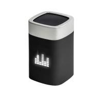 Speaker lumineux 5w