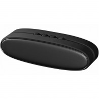 10W waterproof speaker - Express 48h
