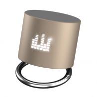 Mini speaker 3W premium - Express 48h