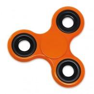 Spinner - Spin
