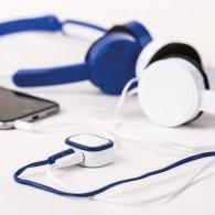 Duplicateurs et multiprises audio personnalisable