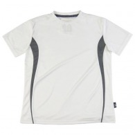 T-shirts techniques respirants pour le sport promotionnel