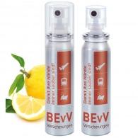 Spray anti-bactérien 20ml