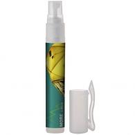 Spray repelente de mosquitos 7ml