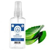 Spray hydroalcoolique 75ml