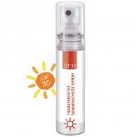 Spray solaire 20ml