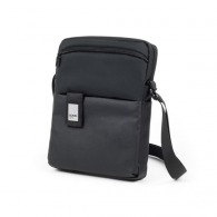 Spy - Tablet Shoulder Bag