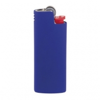 Styl'it Luxury Soft Lighter Case Soft