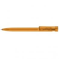 Bolígrafo retráctil claro Liberty