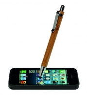 Stylo Bamboo Touch