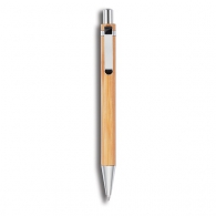 Stylo bille Bamboo