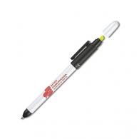 Bolígrafo Duo-Pen