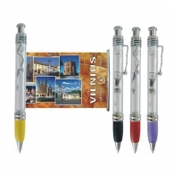 Stylos promo personnalisable