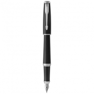 Stylo personnalisable plume Urban
