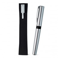 Stylo roller large