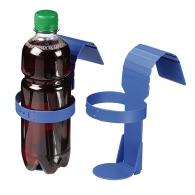 Support à bouteille pour voiture