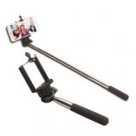 Bras télescopiques Selfie personnalisé
