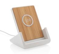 Support de téléphone avec chargeur à induction